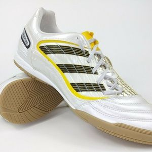 Adidas Men Rare X Absolado_X IN Indoor Shoes